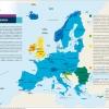 L'Espace Schengen : la libre circulation à votre portée