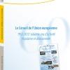 Le conseil de l'Union européenne: 1952-2012  60 ans d'activité législative et décisionnelle