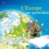 L'Europe au quotidien