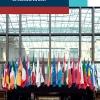 Le conseil européen et le conseil en bref