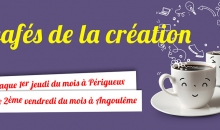 cafe de la creation