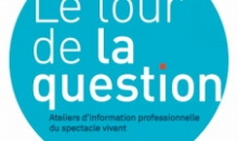 Le tour de la question