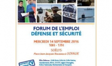 forum securite