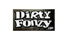 Dirty Fonzy