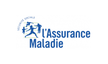 les sites de l'assurance maladie