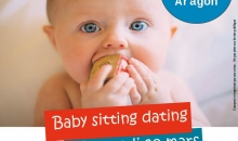 speed dating MJC aragon baby-sitting