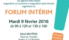 forum interim