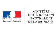 ministere education nationale