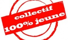 Projet collectif 8 mars 16