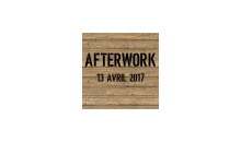 afterwork angouleme