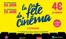 fete du cinema 2016