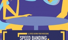 Speed Banding