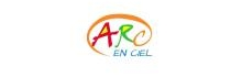 BAFA arc en ciel formation animation