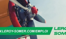 leroy somer formation alternance recrutement afterwork