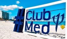 club med recrutement job dating pole emploi