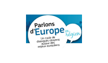 parlons d'Europe
