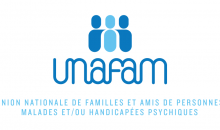 Colloque du 21 mars 2017 Unafam 16