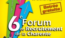 forum recrutement 2017
