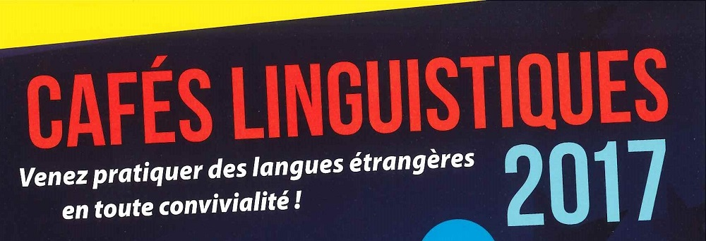 caf u00e9 linguistique sp u00e9cial f u00eate de l u0026 39 europe