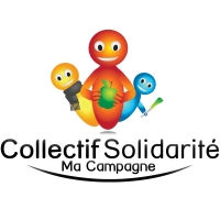 COLLECTIF SOLIDARITE MA CAMPAGNE