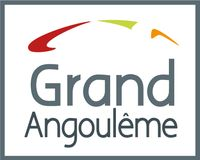 GRAND ANGOULEME - POLE COOPERATIONS INTERNATIONALES