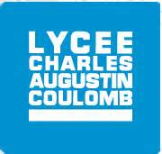 LYCEE GENERAL ET TECHNOLOGIQUE CHARLES A.COULOMB