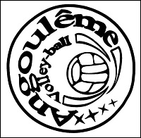 SPORT CHARENTE ANGOULEME VOLLEYBALL