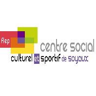 CENTRE SOCIAL CULTUREL ET SPORTIF FOYER LAIQUE D'EDUCATION PERMANENTE - EPICERIE SOCIALE