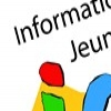 CENTRE INFORMATION JEUNESSE - EUROPE DIRECT CHARENTE