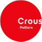 CROUS ANTENNE D'ANGOULEME