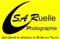 CLUB PHOTO DE RUELLE