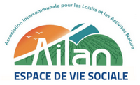 ASSOCIATION INTERCOMMUNALE DE LOISIRS ET ACTIVITES NATURE
