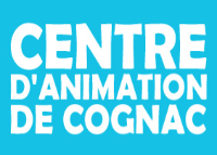 CENTRE D'ANIMATION DE COGNAC
