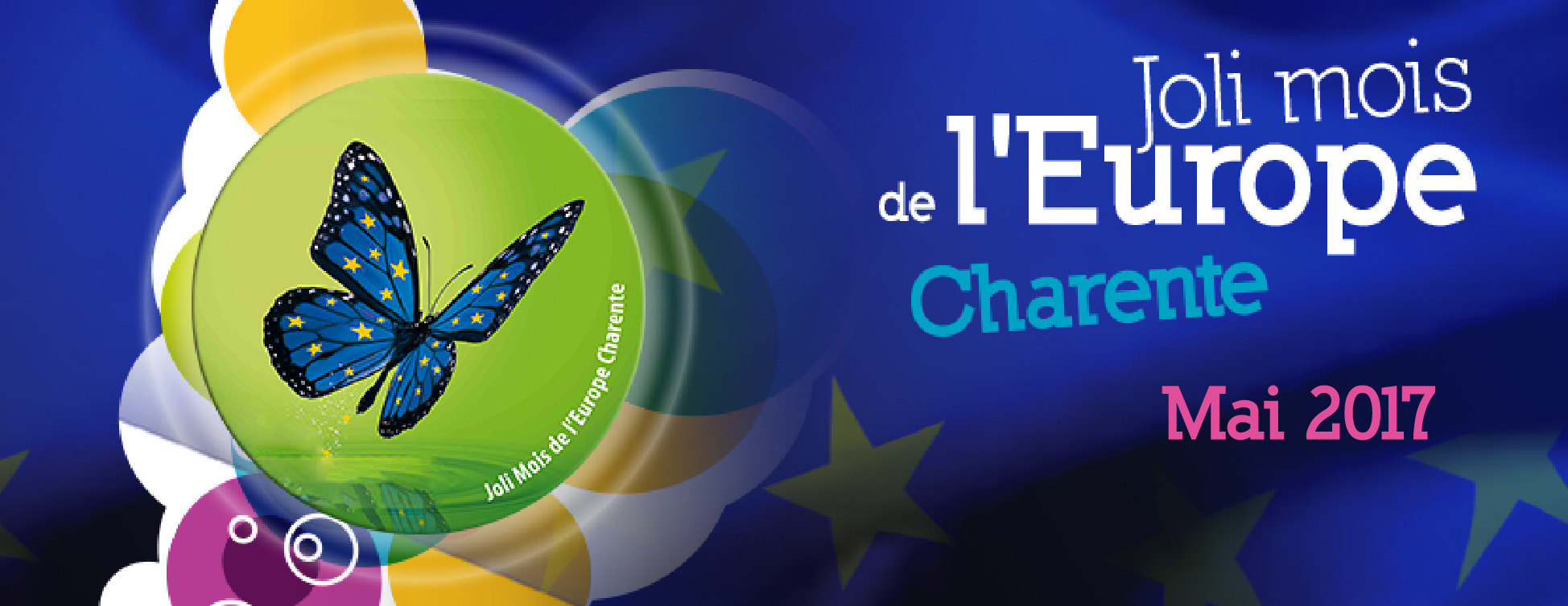 JME Charente
