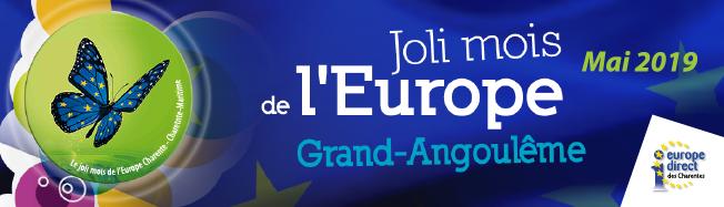 Joli Mois Europe