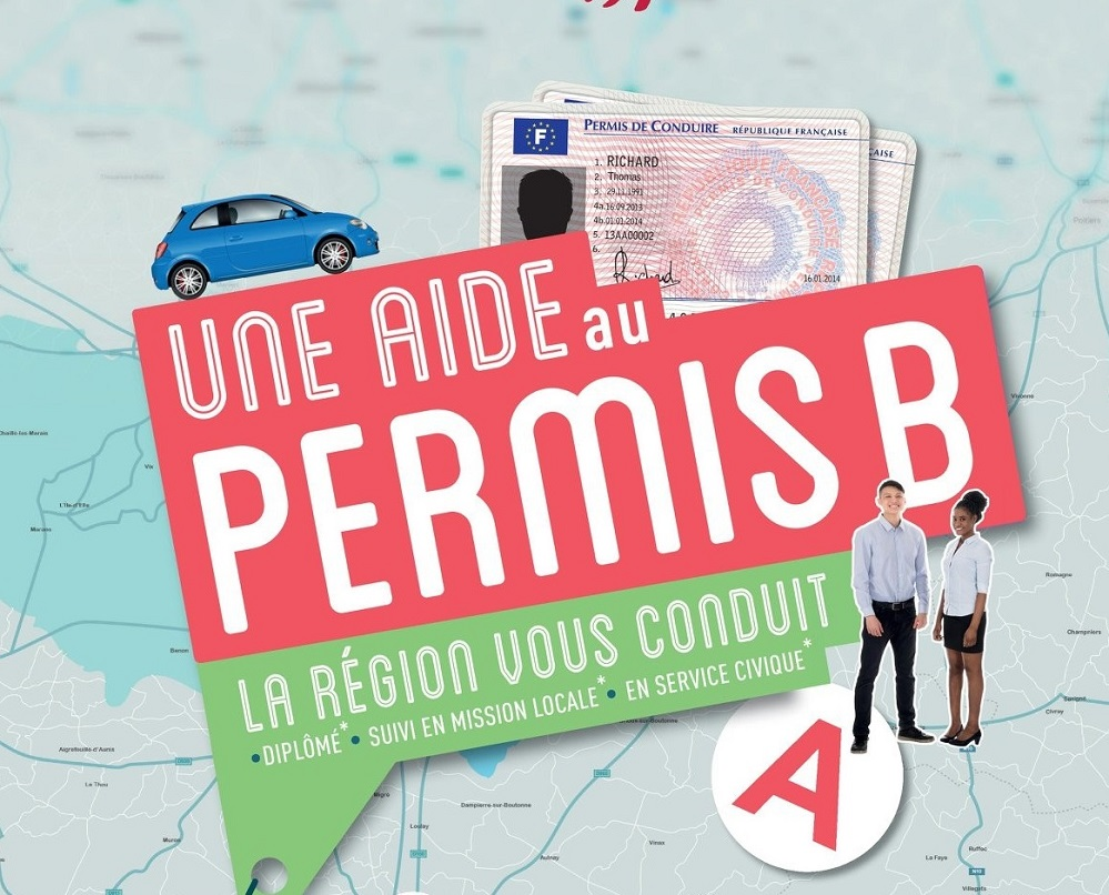 Vie quotidienne - Centre information Jeunesse Angoulême